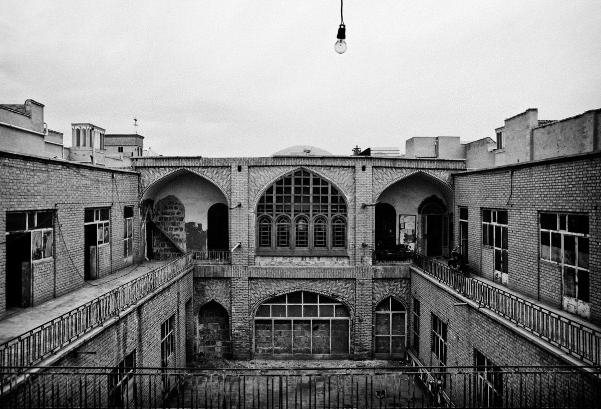 iran-03