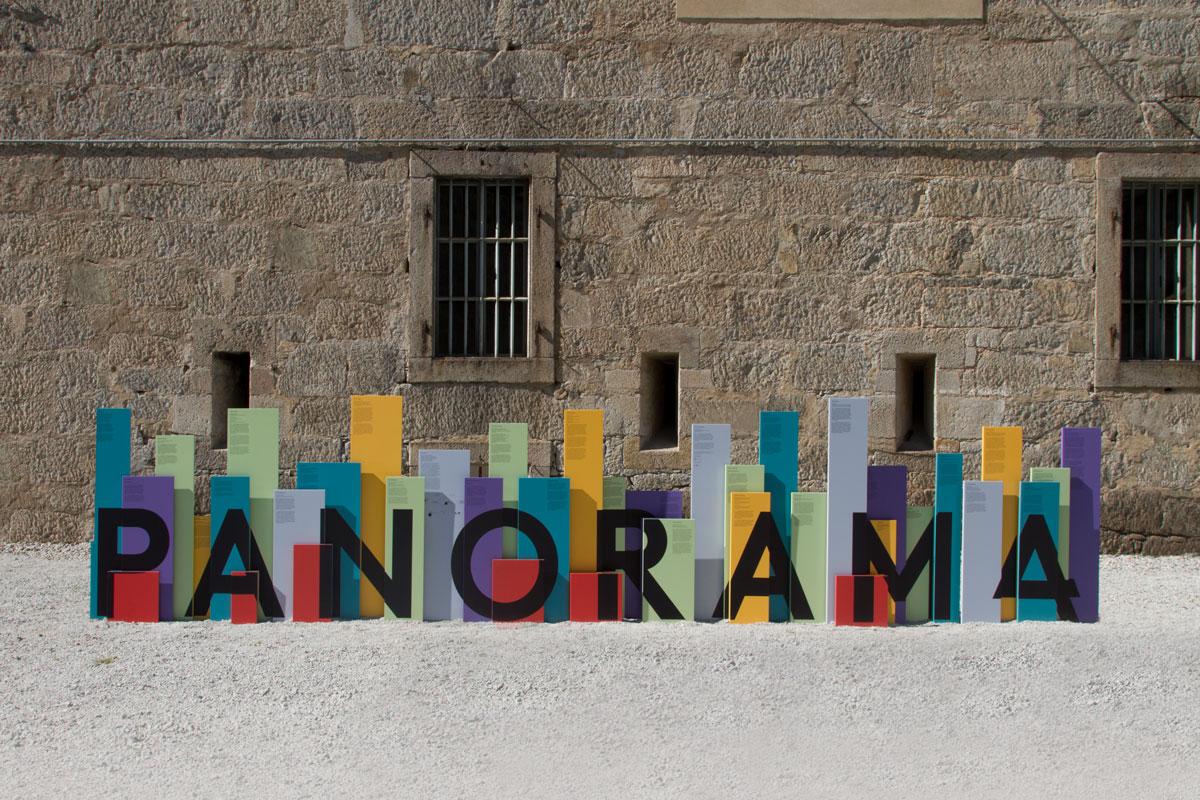 panorama-01