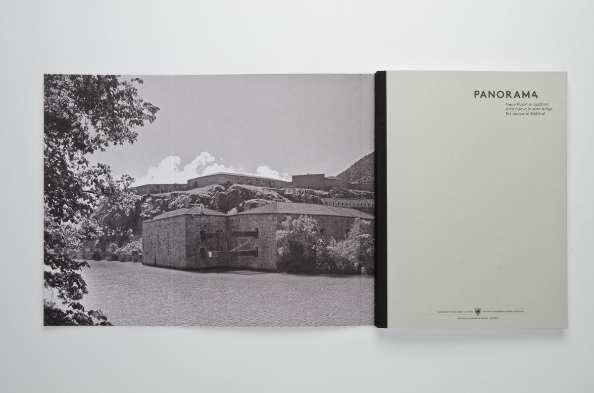 panorama-09
